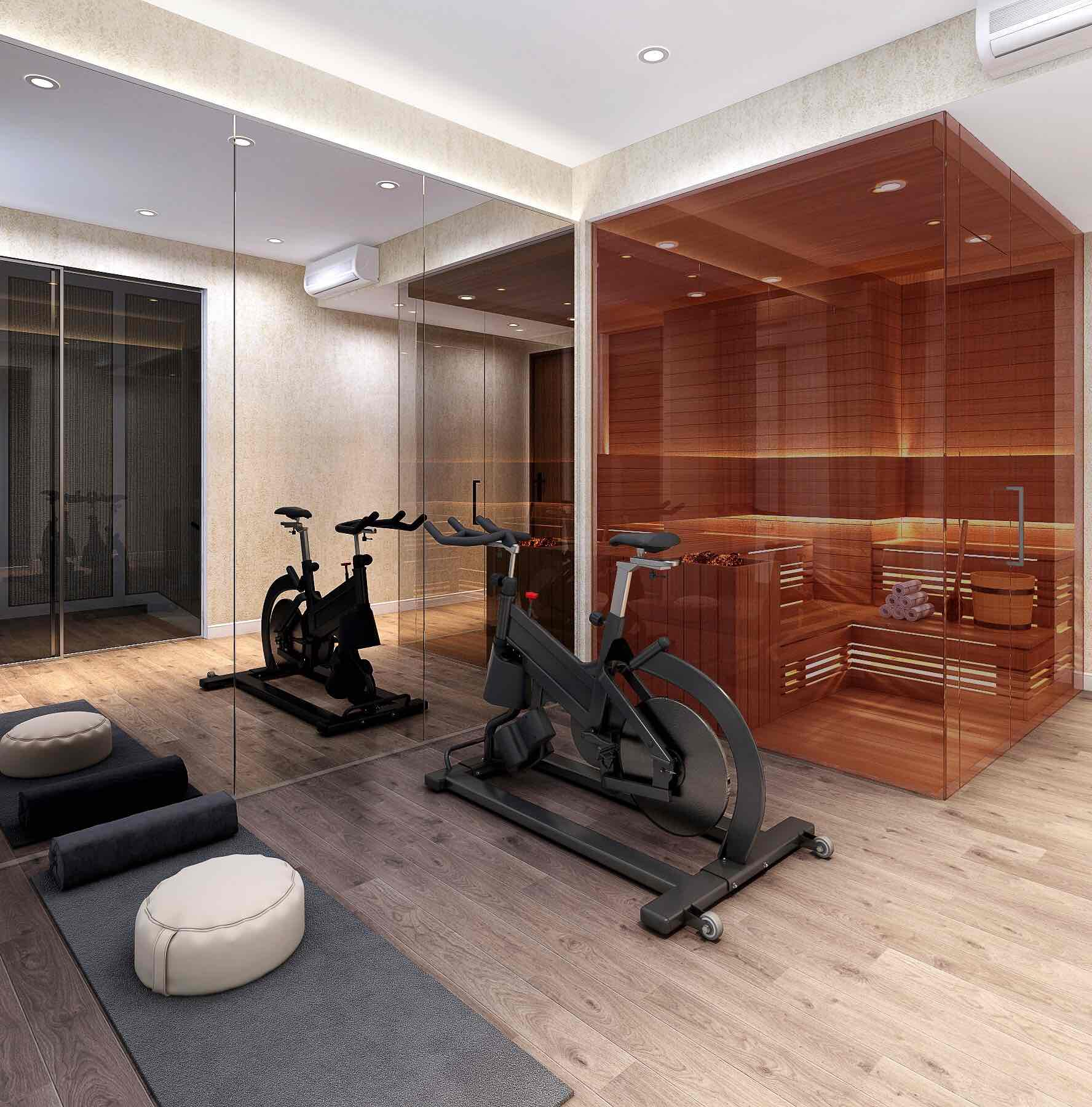 theinfinitikeppel.nhaoi.com Phong Tap The Duc 3BD